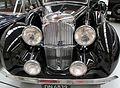 1939 Lagonda drophead coupé (31468432240).jpg