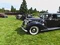 1939 Packard Driving Off (5785239216).jpg