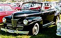 1941 Ford Model 11A Super De Luxe 76 Convertible Club Coupe CYT040.jpg