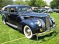 1941 Packard 180.JPG