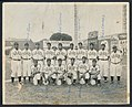 1943 Homestead Grays.jpg