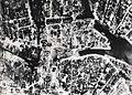 1944-bombing-emden.jpg