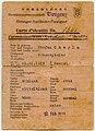 1946-02-12 Stepan Chwyla identity card 1.jpg