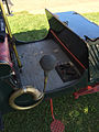 1950-1902 Rambler Runabout at 2015 AMO meet 5of7.jpg