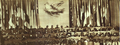 1952-10 1952年10月2日亚洲太平洋区域和平会议.png