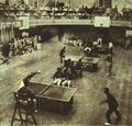 1952-11 1952年10月全国乒乓球比赛大会 清华大学.png