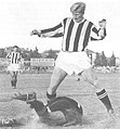 1954–55 AC Udinese - Arne Bengt Selmosson.jpg