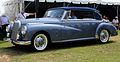1954 Mercedes-Benz 300b Cabrio.jpg