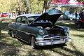 1954 Pontiac (2908037127).jpg