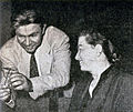 1954 hacameri 006.jpg