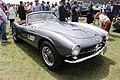 1957 BMW 507 Series II Convertible (43963164964).jpg