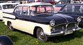 1958 Ford Vedette AB Chambord ATP194.jpg