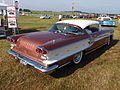 1958 Pontiac Bonneville photo3.JPG