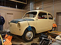 1959 Fiat 600 (12624384525).jpg