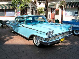 1959 Mercury Park Lane 2.jpg