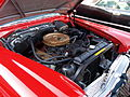 1959 Plymouth Sport Fury photo-12.JPG