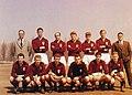 1961–62 Associazione Calcio Milan.jpg