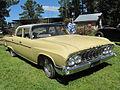 1961 Dodge Pioneer (10436225645).jpg