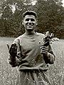 1962-06 Delaune Jean-Claude Chambéry-Championnats de France Militaires.jpg