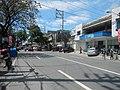 1963International Airport Bridge Road Parañaque Pasay City 34.jpg