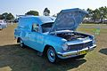 1964 Holden EH panel van (5113552945).jpg