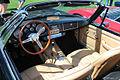 1965 Maserati Mistral Spyder - int (4637041789).jpg