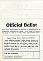 1965 Official Ballot.jpg