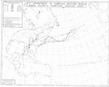 1968 Atlantic hurricane season map.png
