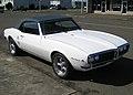 1968 Pontiac Firebird (4468246645).jpg