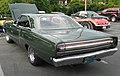 1968 Road Runner green rear.jpg