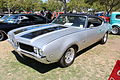 1969 Oldsmobile 442 2 door Hardtop (20812995323).jpg
