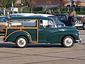 1970 Morris Minor Traveller, Dutch licence registration DR-55-94, pic3.JPG