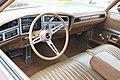 1972 Buick Centurion (9684029018).jpg