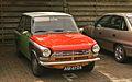 1972 DAF 55 (9077046054).jpg