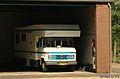 1972 Mercedes-Benz L 406 DG (9673578992).jpg