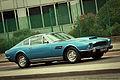 1974 Aston Martin V8 (8750031701).jpg