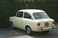 1974 Fiat 850 D (6275772702).jpg
