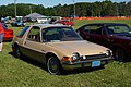 1975 AMC Pacer D-L (34781300930).jpg