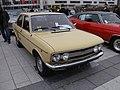 1975 Fiat 132 GLS.JPG