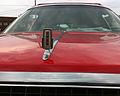 1979 AMC Pacer wagon red KA-ho.jpg