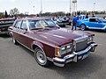 1979 Lincoln Versailles (14239047612).jpg