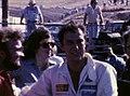 1979 Werner Erhard 09.jpg