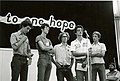 1981 Bowling Green Youth on Stage (14843315851).jpg