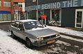 1983 Volkswagen Passat GL5 Automatic (8794382723).jpg