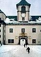 19840121100UR Augustusburg Jagdschloß.jpg