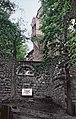 19850709135NR Elgersburg Schloß Elgersburg.jpg