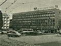 1985 Plac Wiosny Ludów.jpg