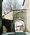 19880314070NR Bautzen Ortenburg.jpg
