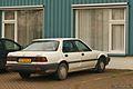 1988 Honda Accord 2.0 Luxe (12098772715).jpg