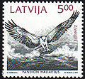 19921003 5rub Latvia Postage Stamp A.jpg
